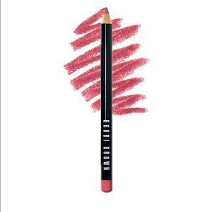 New BOBBI BROWN Lip Pencil Liner
